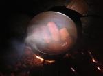 longanizas chileno speciality resized