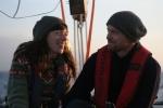 Sylvie & Andrew